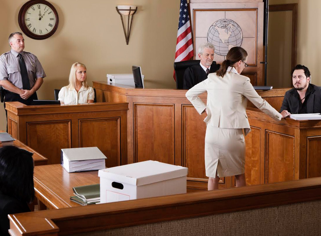 dating a criminal lawyer Your gta criminal lawyer home about yossi services blog  while the date of the commission of an offence must be stated in an information or indictment,.